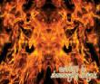 SkullsFlames/aden_flames_shawnaughty_designz.jpg