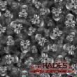 SkullsFlames/lil_hades_shawnaughty_designz.jpg