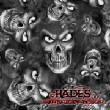 SkullsFlames/new_hades_shawnaughty_designz.jpg