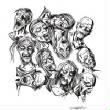 SkullsFlames/zombie.jpg